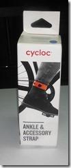 Cyclog_Wrap8-1